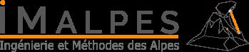 IMALPES – Ingéniérie et Méthodes